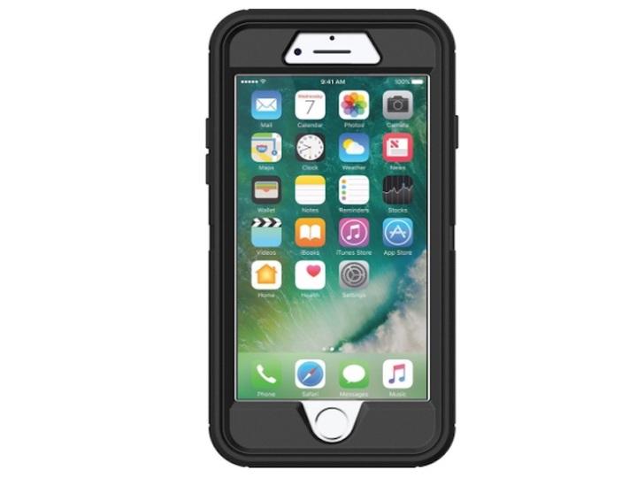 【本日のセール情報】Amazonでエレコム・otterboxの「iPhone 8」「iPhone 8 Plus」「iPhone X」関連アイテムが期間限定でお買い得に
