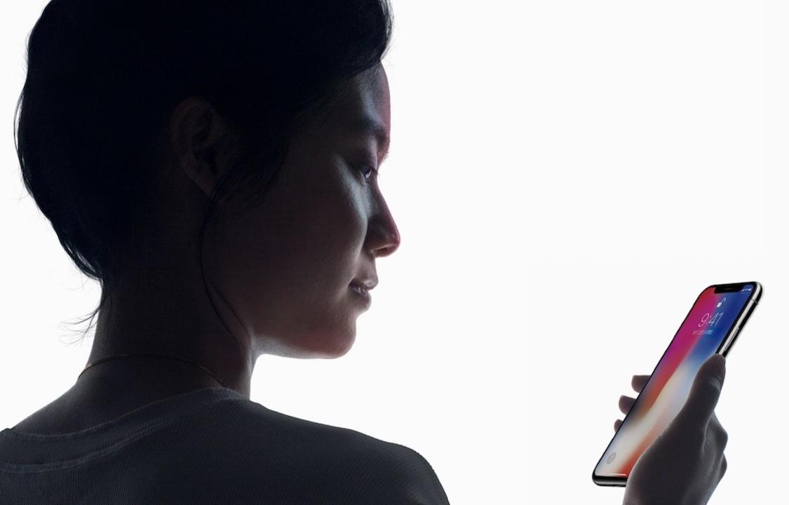iPhone Xの「Face ID」、なんとサングラスをつけていても動作可能な模様