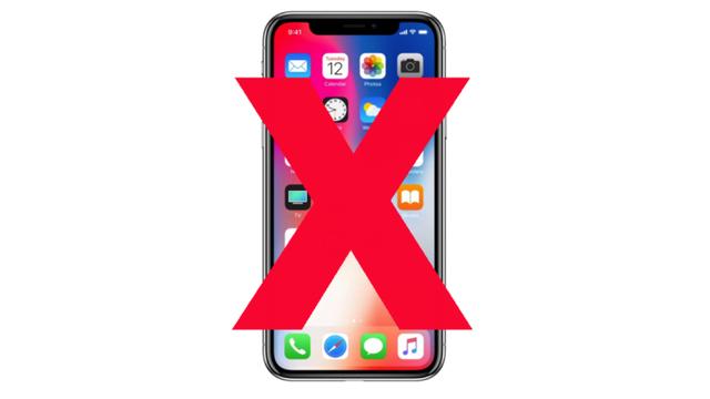 iPhone Xに約12万円も払えないって?そんなときの代替端末はコレ!