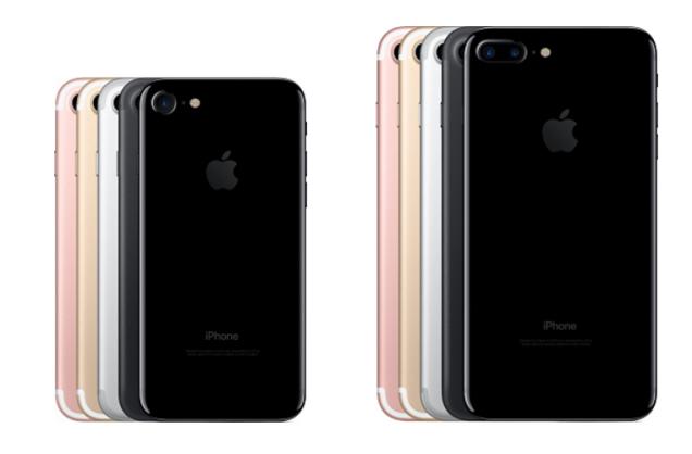 20170917-iPhone-X-Alternatives-2