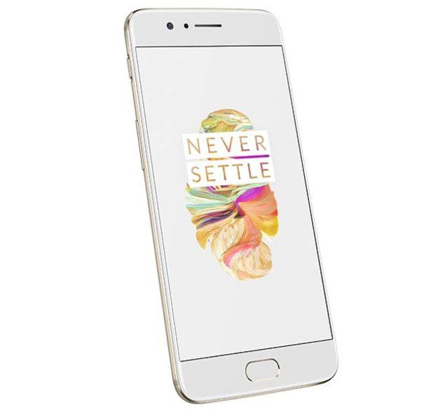 20170917-iPhone-X-Alternatives-5