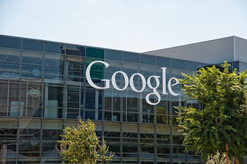 女性の給料は男性より低い…グーグルでも問題化か