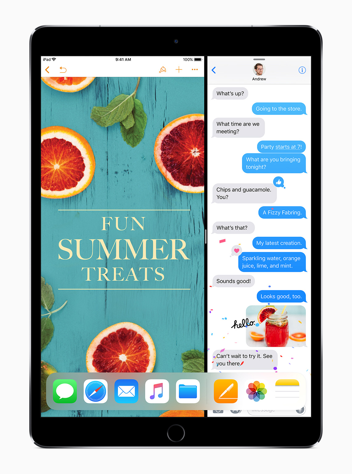 170919_new_feature_ios11_13