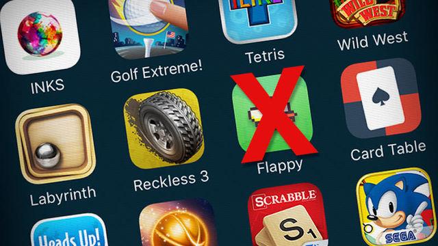 「iOS 11」で動かなくなる32ビットアプリと、その確認方法