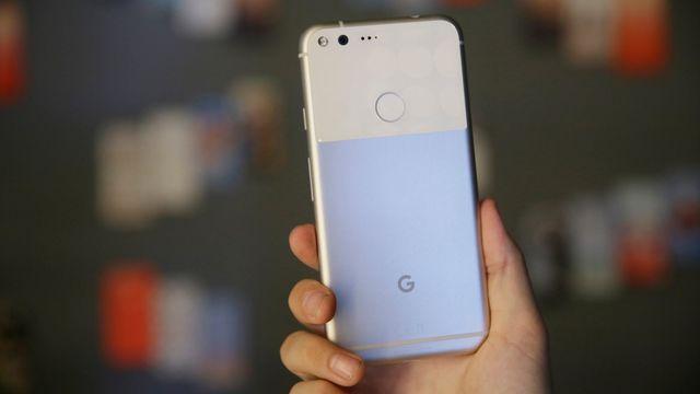 Google、HTCのPixel部門を11億ドルで買収。HTCもスマホビジネス継続へ