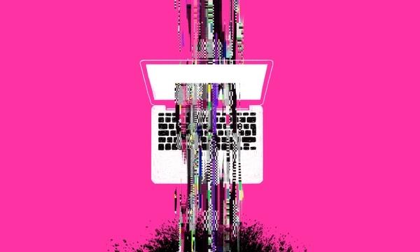 webサイトの80%はスパム目的? メディアがハックされスパムbotに変身するまで