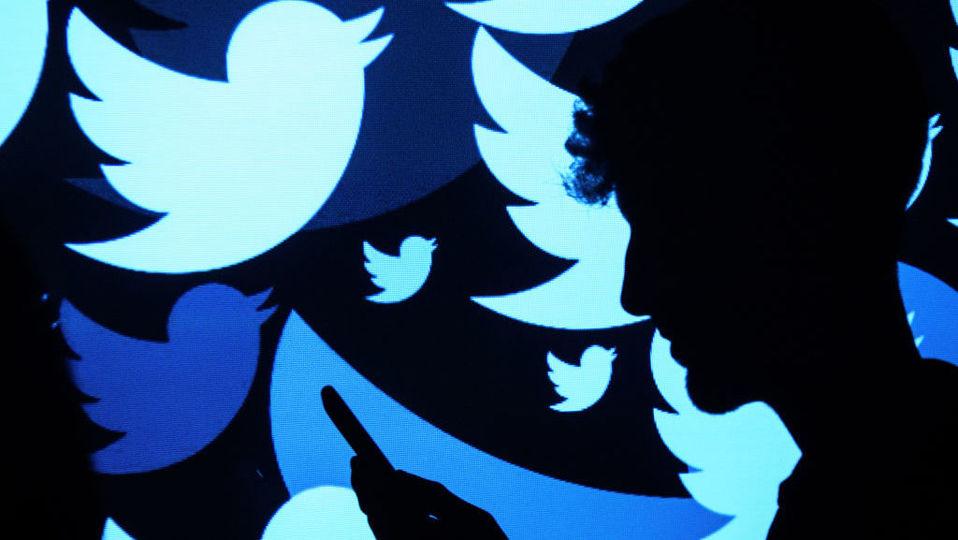 Twitter運営、ハラスメント行為への対応進まずも、テロに対しては厳しい姿勢