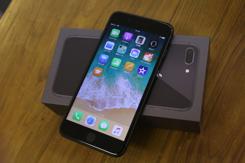 170922iPhone8review-01