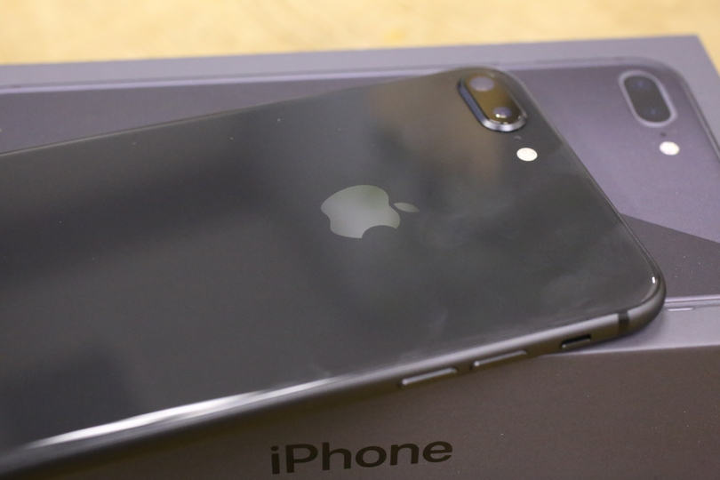 170922iPhone8review-02