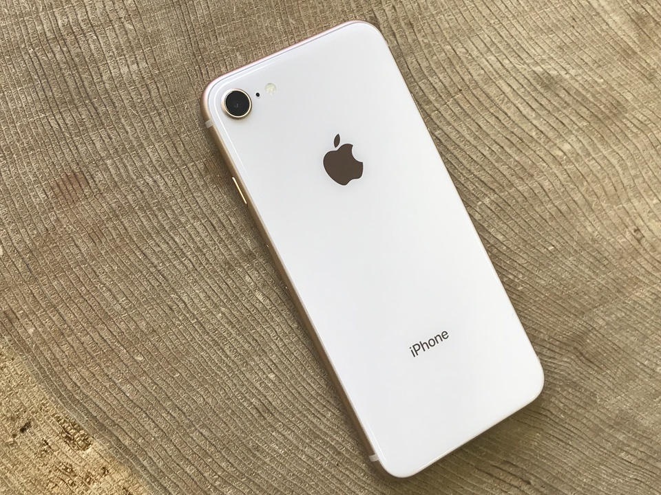 170922iPhone8unbox-06