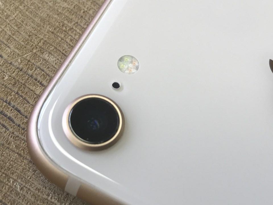 170922iPhone8unbox-07