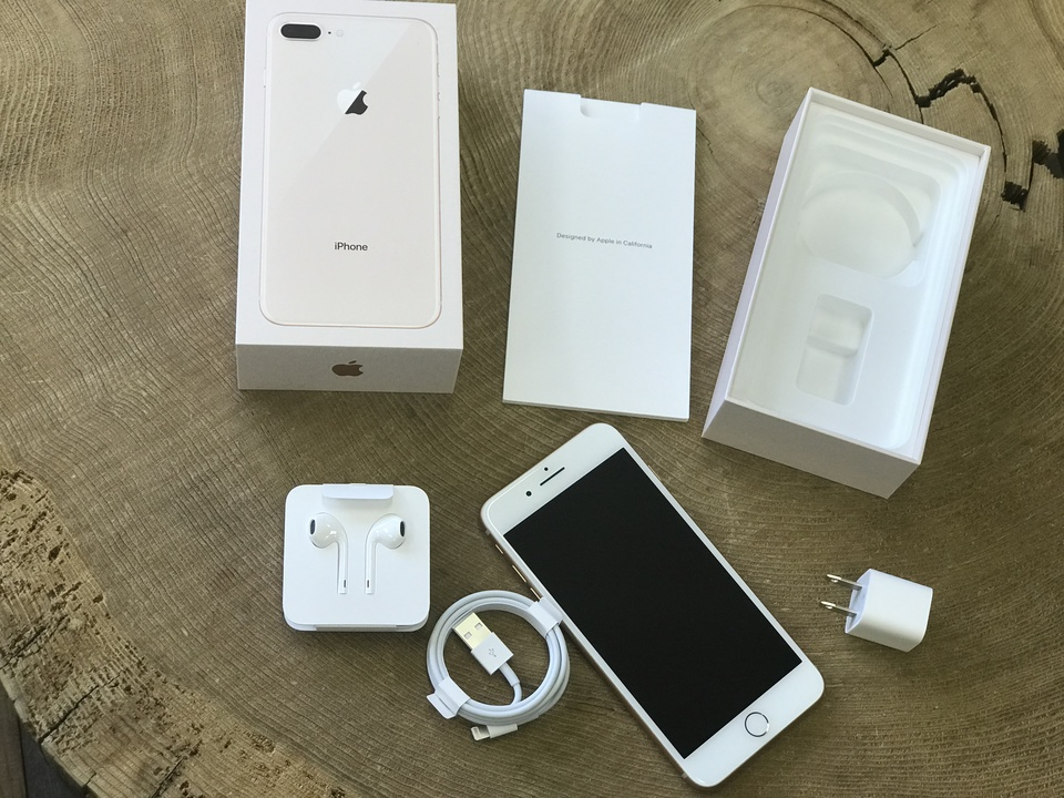 170922iPhone8unbox-10