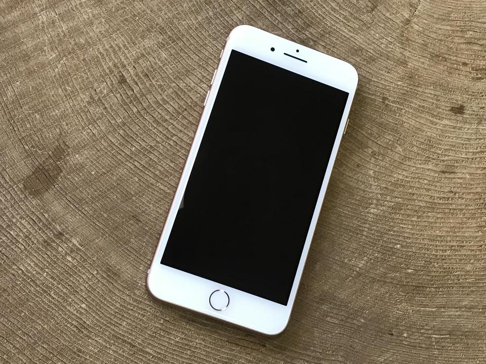 170922iPhone8unbox-11
