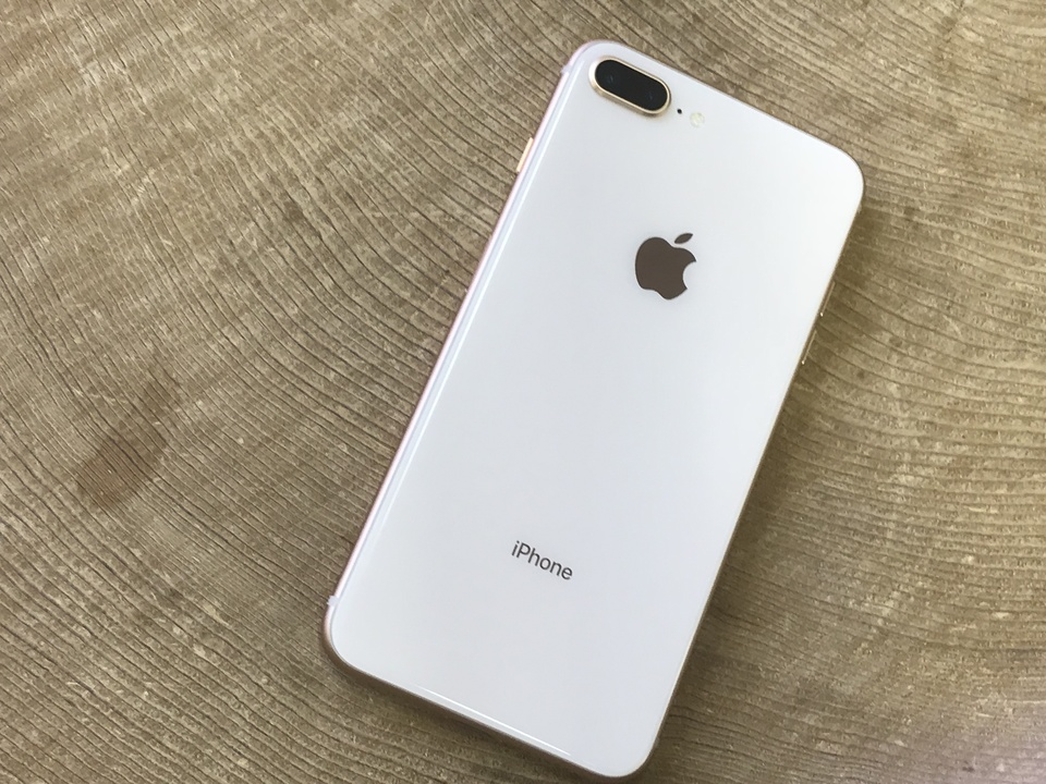 170922iPhone8unbox-12