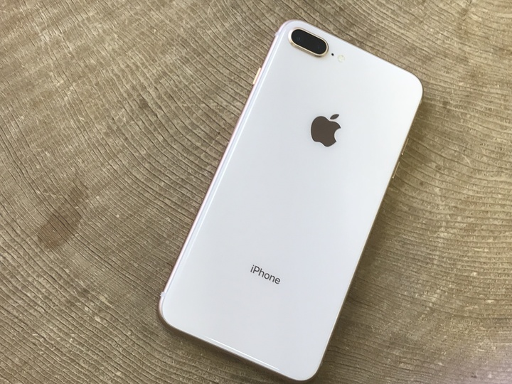170922iPhone8unbox-12