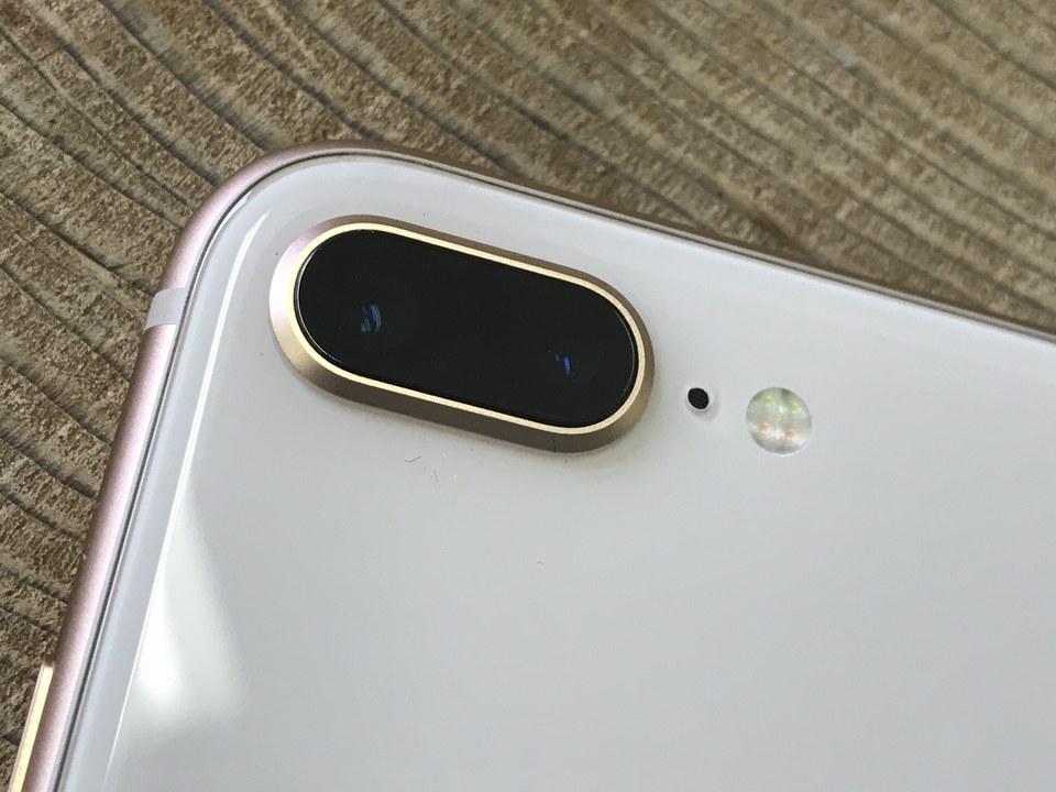 170922iPhone8unbox-13
