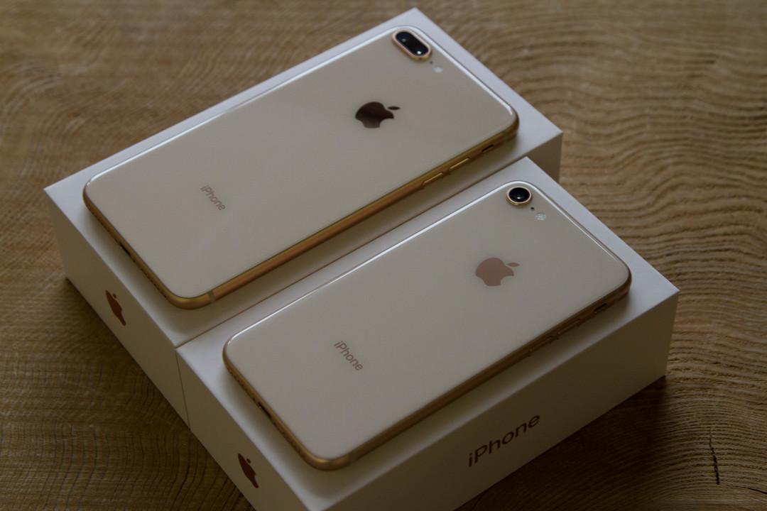 170922iPhone8unbox-14
