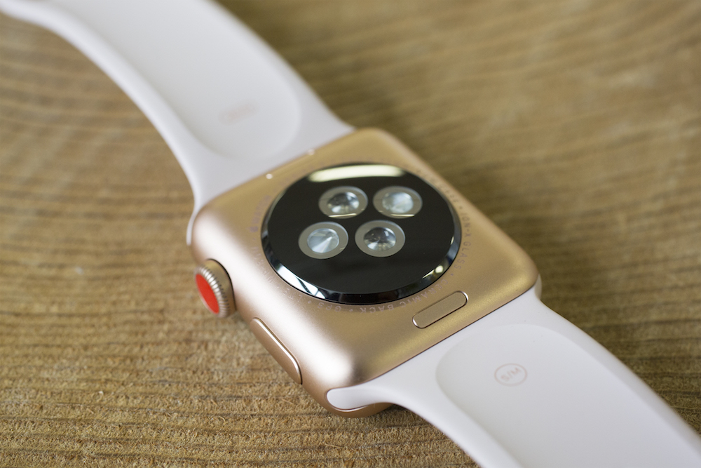 applewatch_0001_3B0A2562
