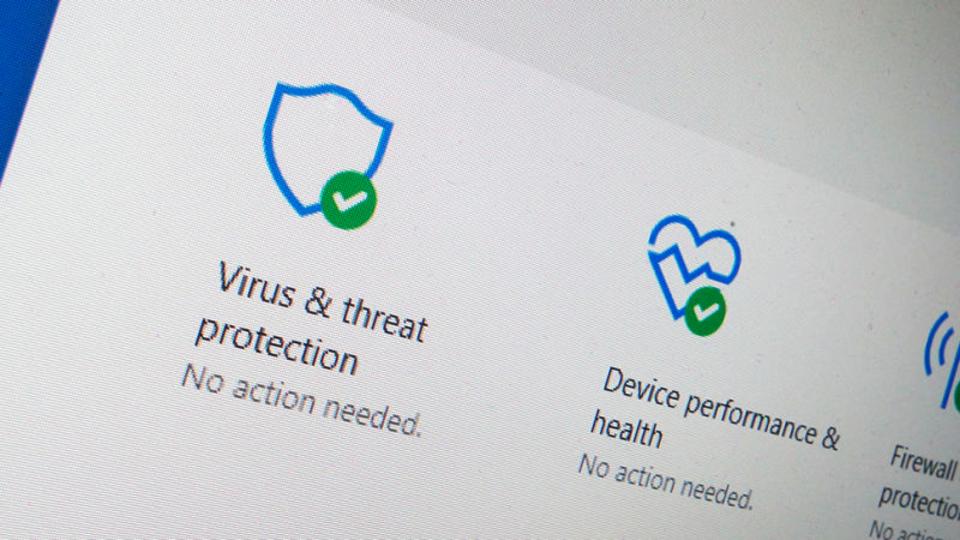 ハッキングから身を守るための簡単な7つの方法