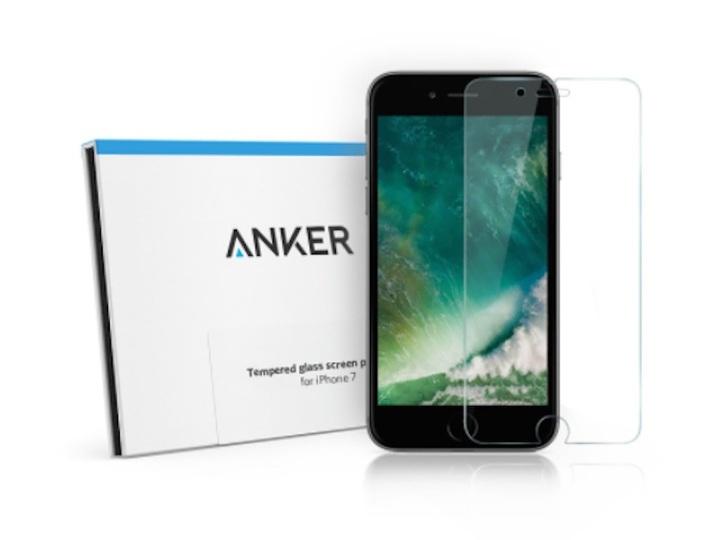 【本日のセール情報】Amazonタイムセールで90%以上オフも! 1日限定でAnkerのiPhone関連アイテムも登場