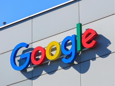 「性別による待遇の差があった」元社員の女性がGoogleを集団で提訴
