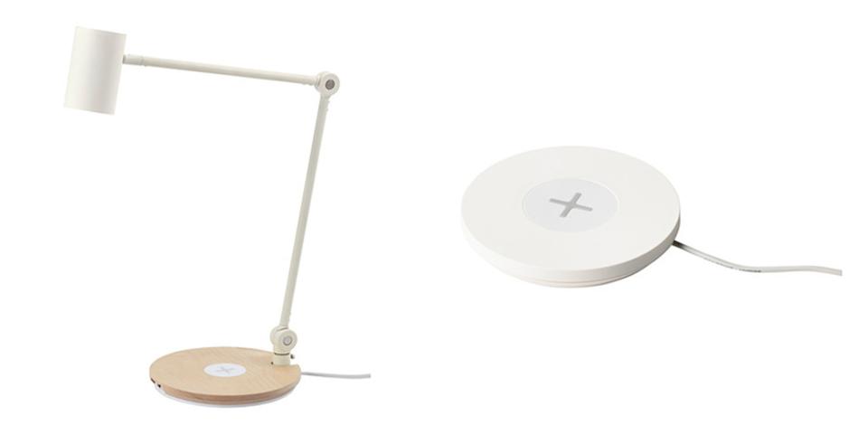 Iphone 8 ikea ameba news for Ikea commercial 2017