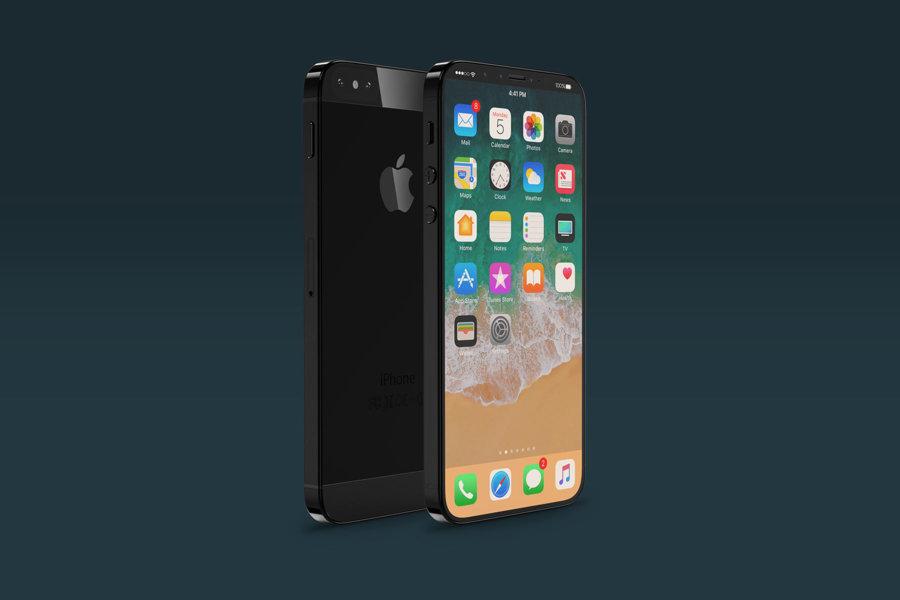 20180926-New-iPhoneSE-Concept-1