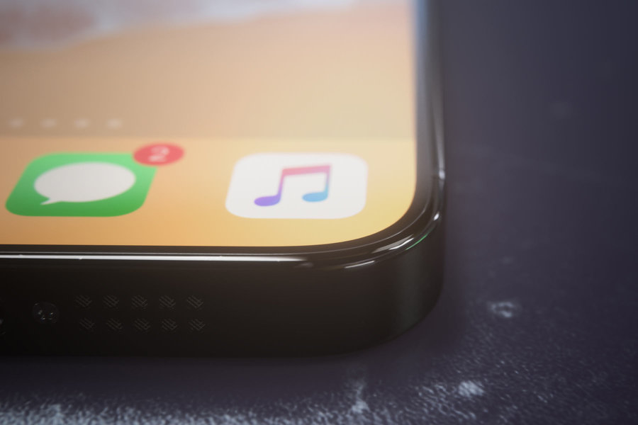 20180926-New-iPhoneSE-Concept-3
