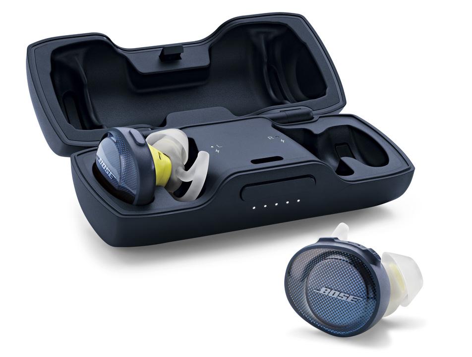 170927_soundsport_free_wireless_headphones_2