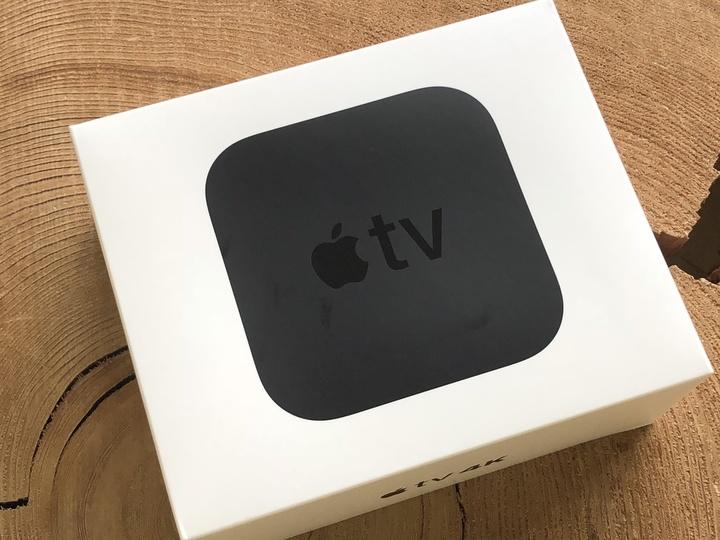 米Amazonが、Apple TVの取り扱いを復活! しかし、その後再びページ削除
