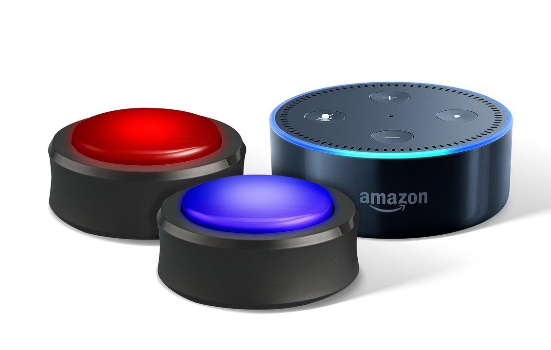20170928-Amazon-Products-4-1
