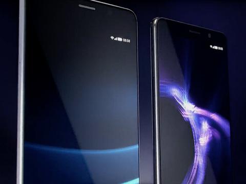 スマートフォンメーカーとしては確かに異色かも。中国本社取材でファーウェイが明かした「独自の強み」