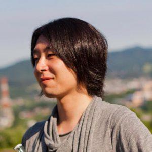 170929_suzuki_giz_photo_1-300x300