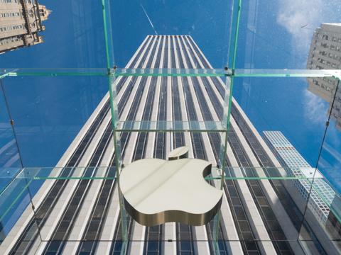 Apple、コンピュータービジョン関連会社を買収。画像の認識技術がもっと賢く?
