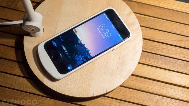 171003_wirelesscharging4