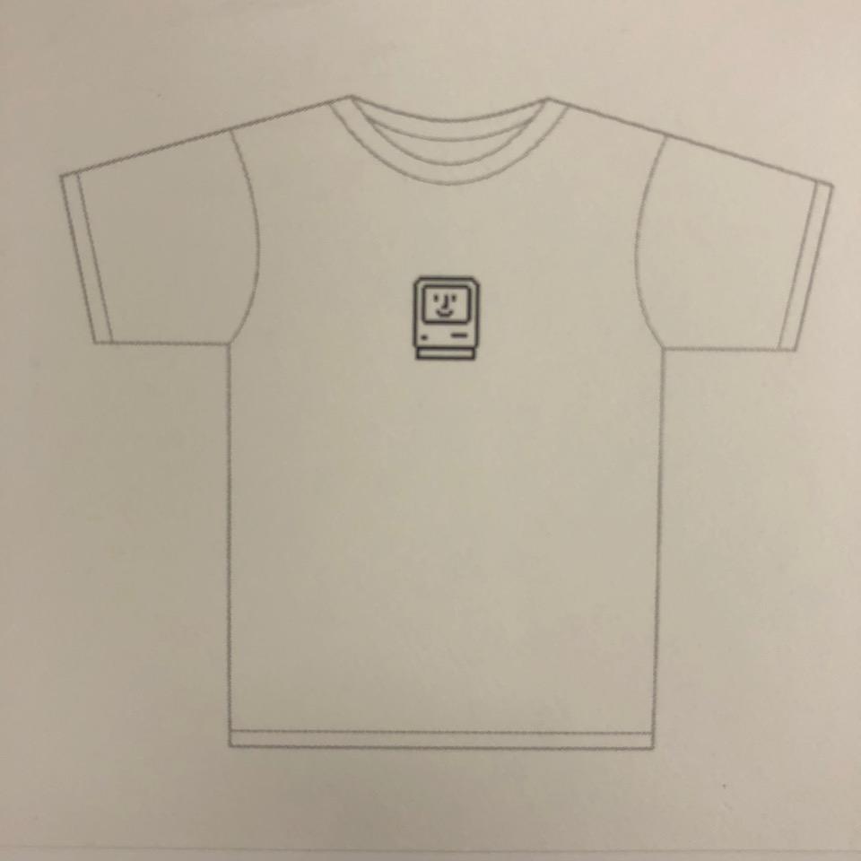 171004_tshirt3