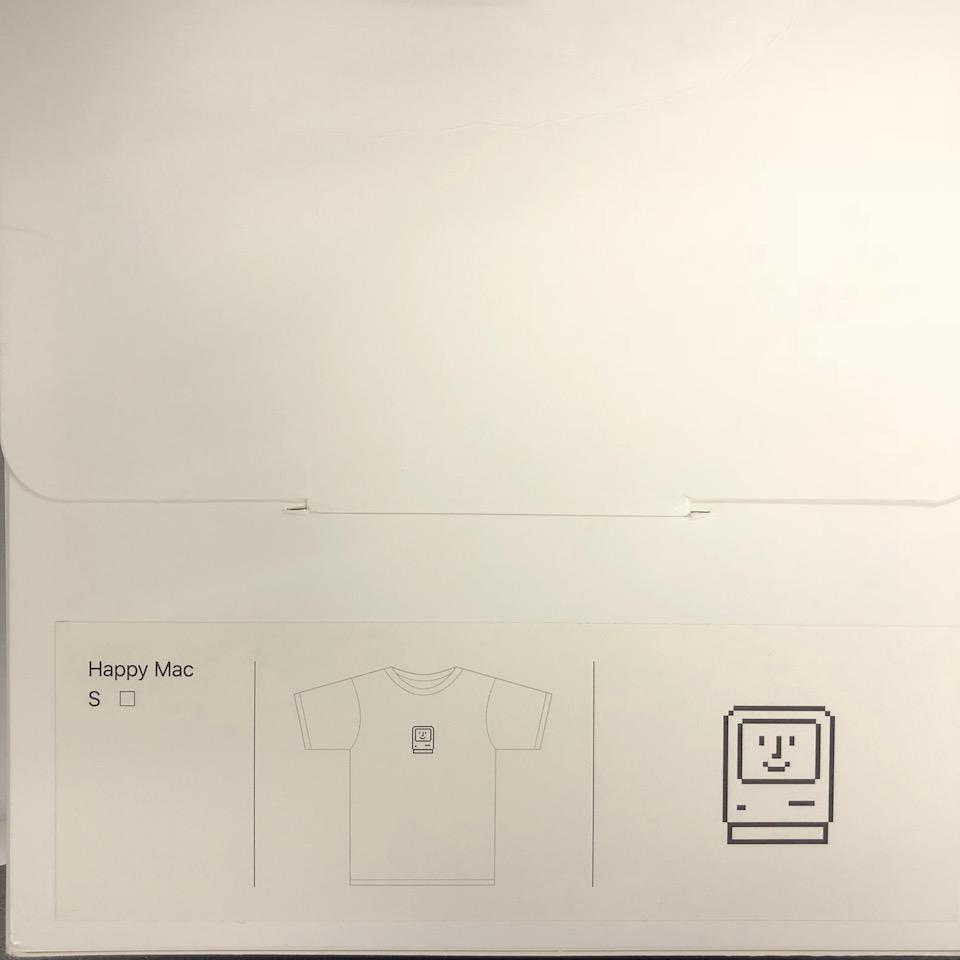 171004_tshirt2