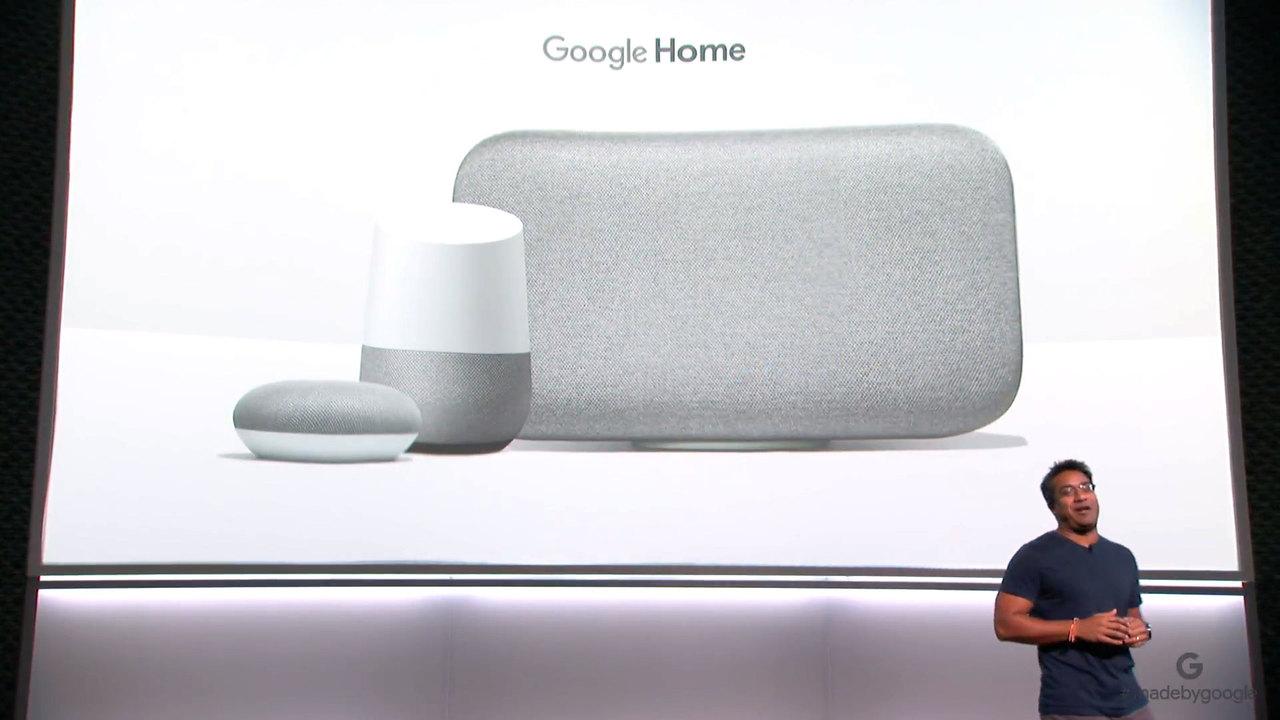 googlehomes