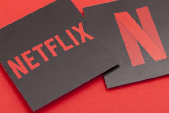 米Netflix、月額料金を値上げ。コンテンツのさらなる充実を目指して