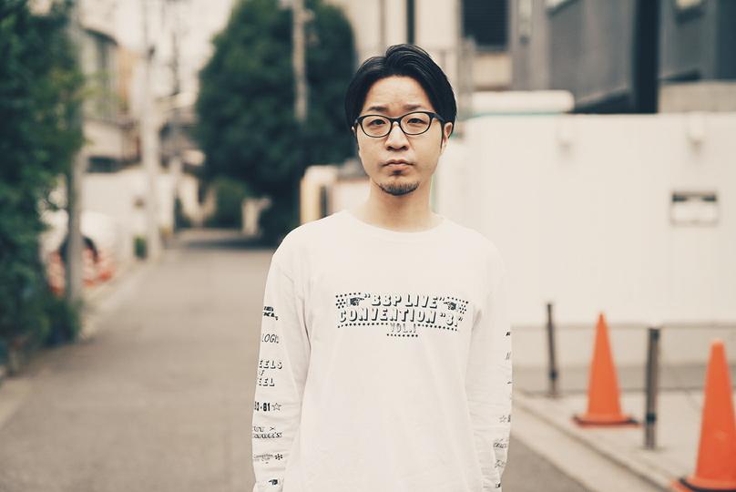 日本語ラップブームをよそに40年後の未来に旗を立てた怪作。PUNPEE、待望の1st『MODERN TIMES』インタビュー