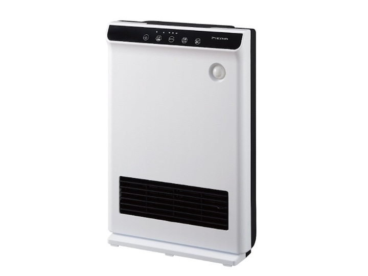 【Amazon 秋のセール】家電の買い替え、秋が狙い目。Amazonで家電のリニューアルしませんか?