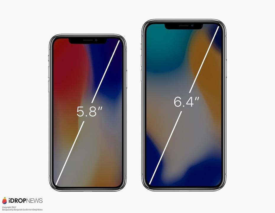 20181006-iPhone-X-Plus-2