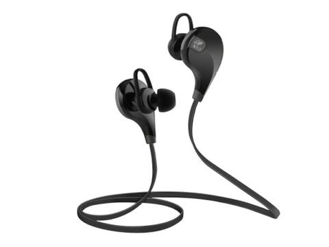 【本日のセール情報】Amazonタイムセールで80%以上オフも! SoundPEATSのワイヤレスイヤフォンやAnkerの充電ポートがお買い得に