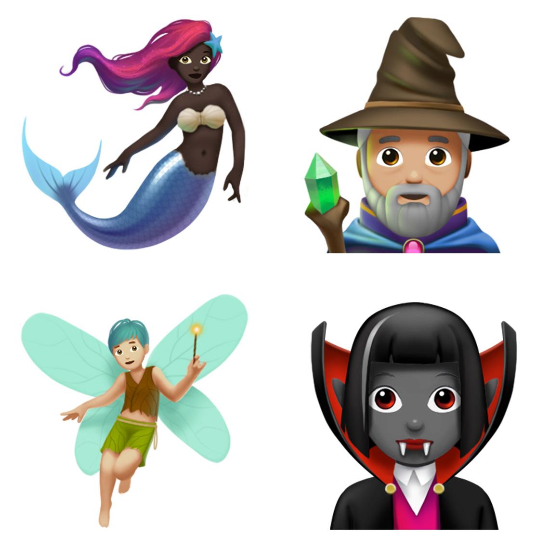 171010_ios11_1_new_emoji_3