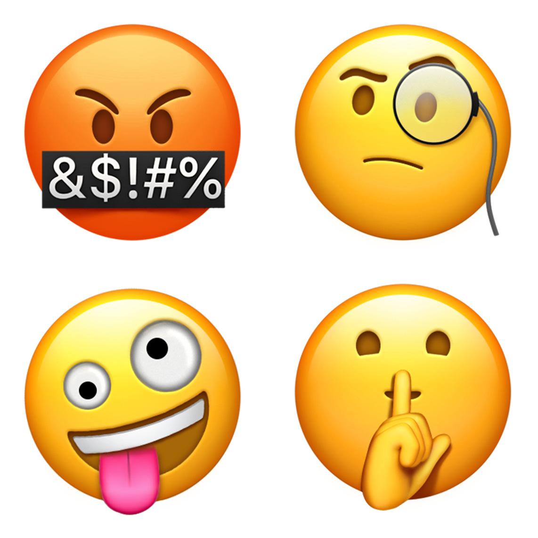 171010_ios11_1_new_emoji_9