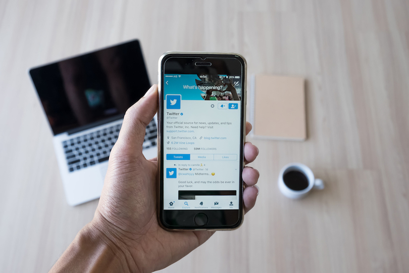 Twitterが「後で読む」機能について意見募集。いる? いらない?