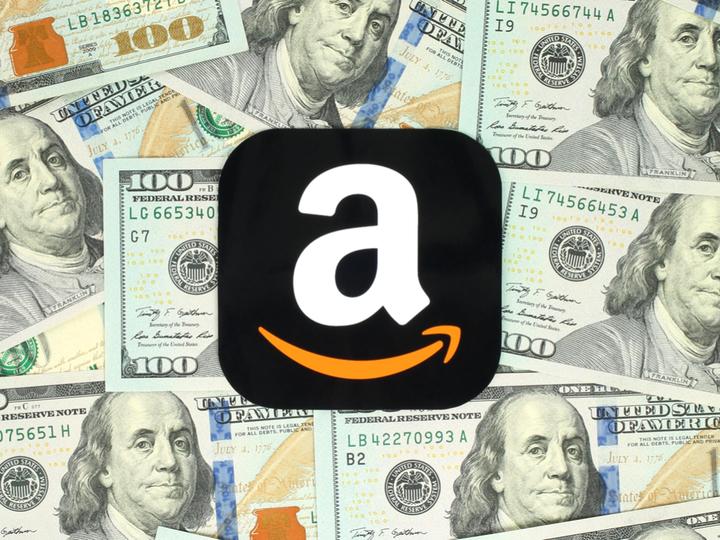 「商品届いていません」「壊れていました」米Amazonへのクレーム詐欺で1億円を稼いだ夫婦