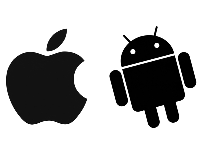「GoogleがAppleを90億ドルで買収」ダウ・ジョーンズ、技術的エラーで誤ニュースを流す
