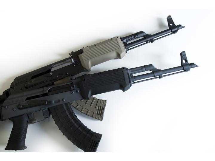 ラスベガスの銃乱射事件を受け、YouTubeがポリシー変更&銃の改造に関する動画を削除…したはずなんだけど…