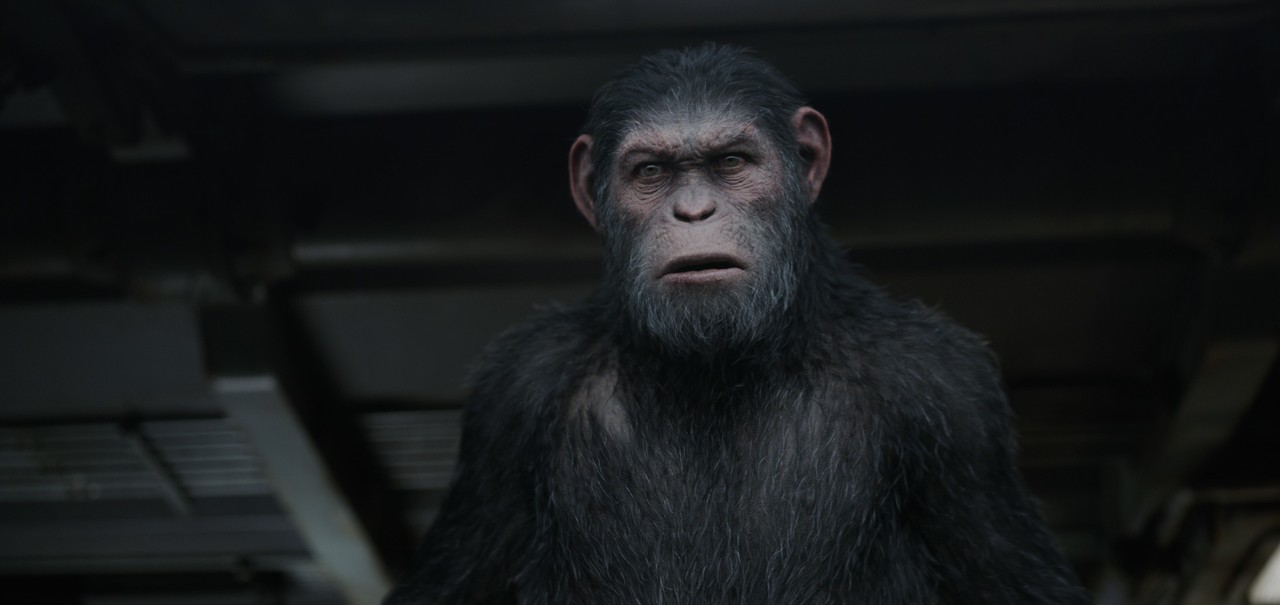 171012_dan_lemmon_interview_war_for_the_planet_of_the_apes_3